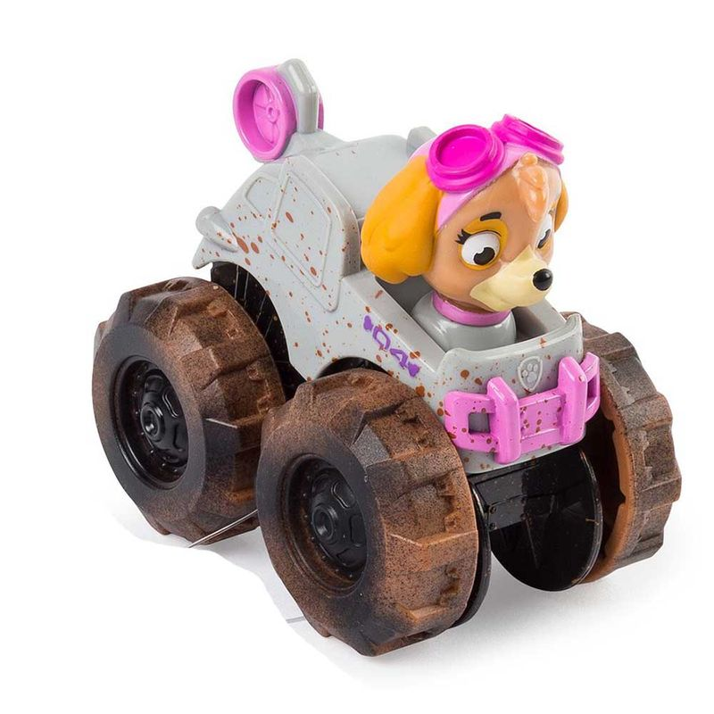 paw-patrol-monster-truck-skyes-boing-toys-20087755