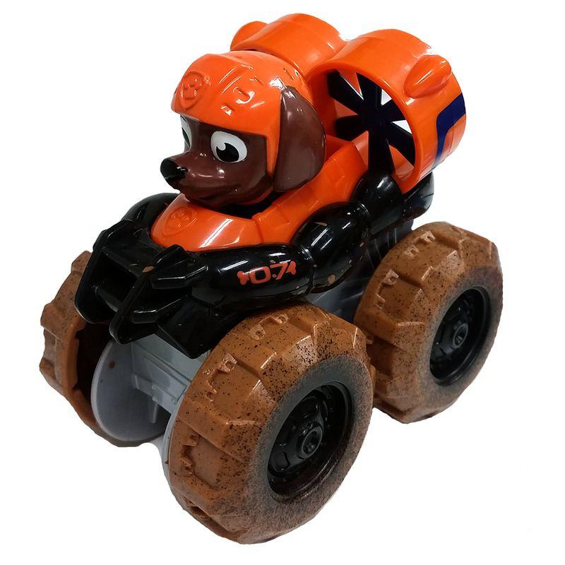 paw-patrol-monster-truck-zumas-boing-toys-20087761