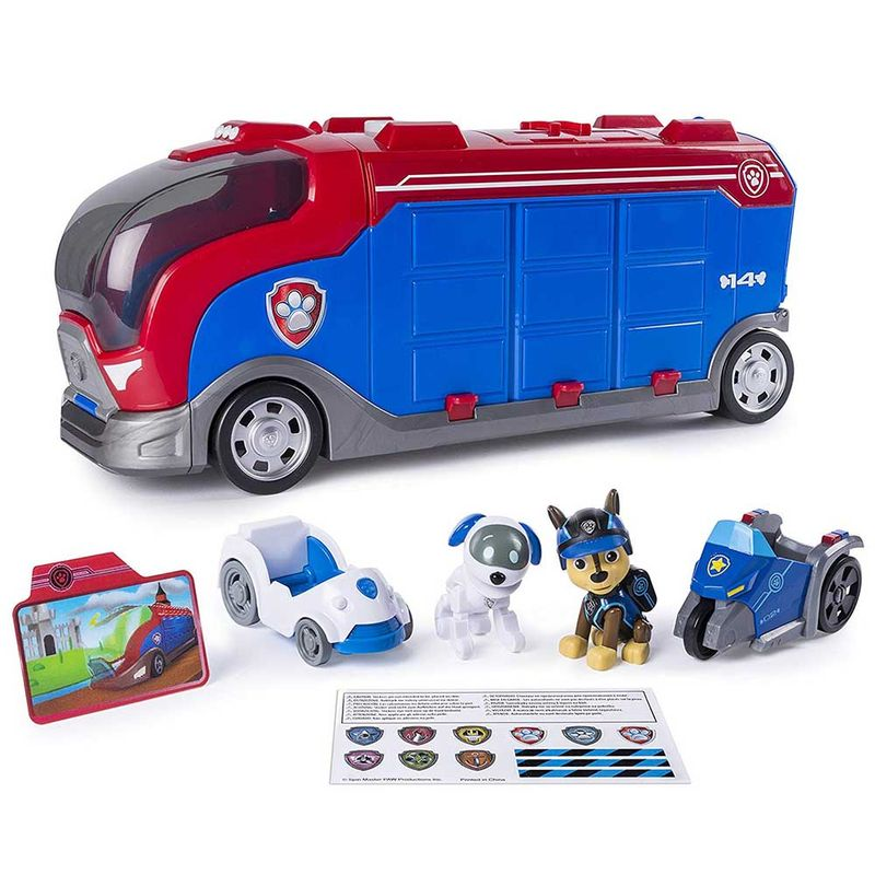 paw-patrol-vehiculo-mission-boing-toys-6035961