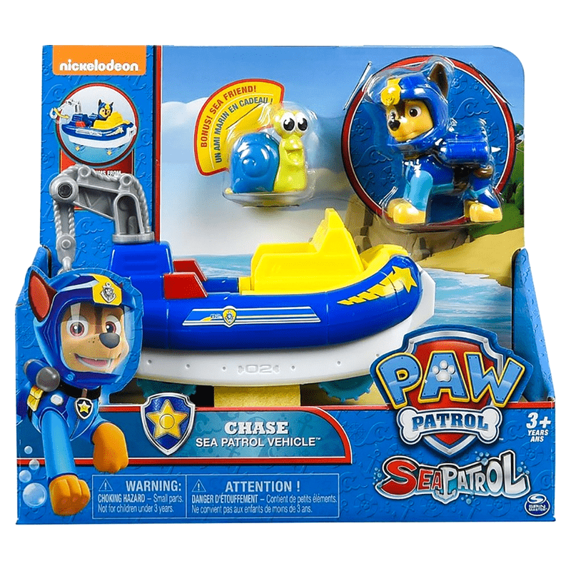 paw-patrol-vehiculo-sea-patrol-chase-boing-toys-20093758