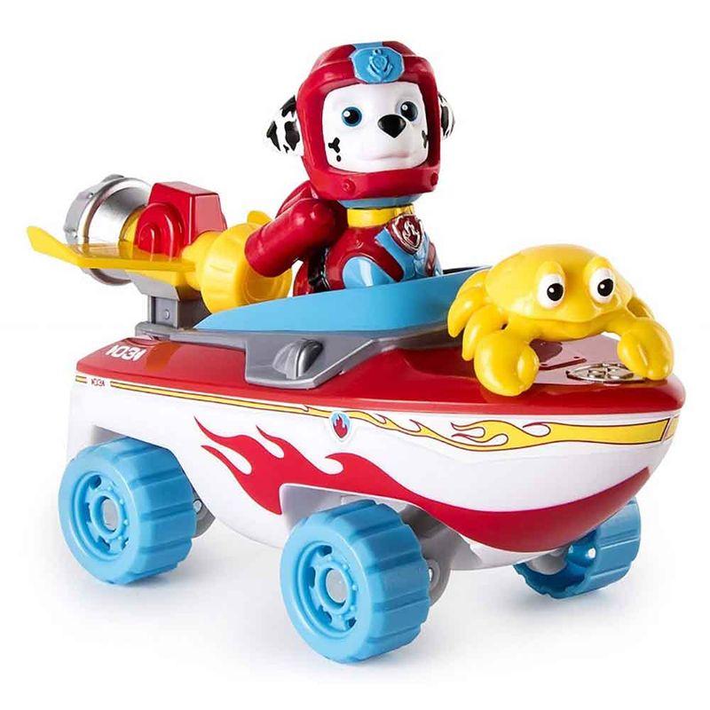 paw-patrol-vehiculo-sea-patrol-marshall-boing-toys-20093759