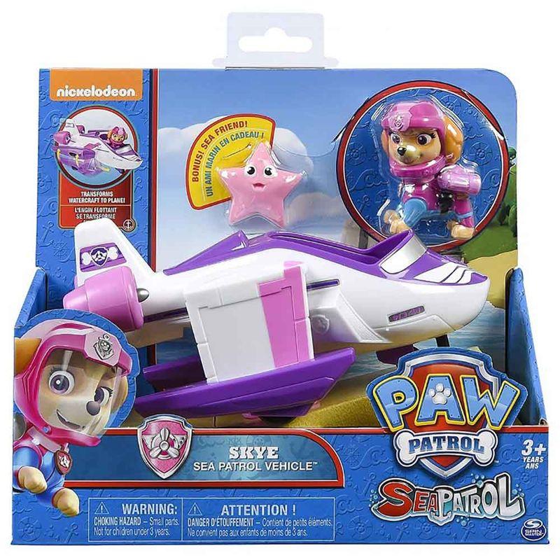paw-patrol-vehiculo-sea-patrol-skye-boing-toys-20093760