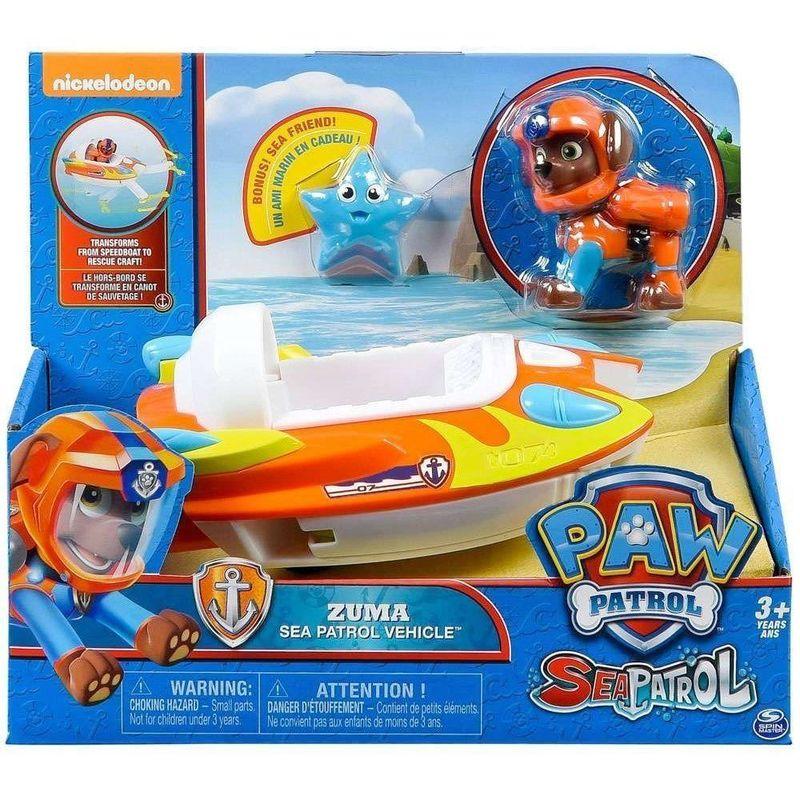 paw-patrol-vehiculo-sea-patrol-zuma-boing-toys-20093762