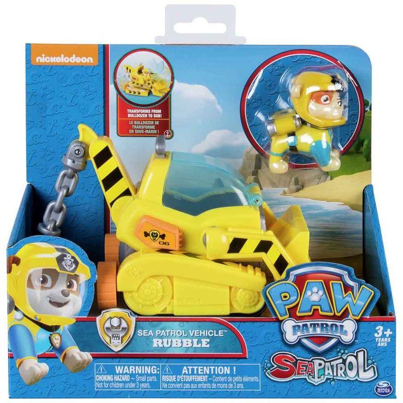 paw-patrol-vehiculo-sea-patrol-boing-toys-20093763