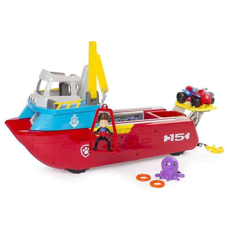 paw-patrol-vehiculo-sea-patroller-boing-toys-6037846