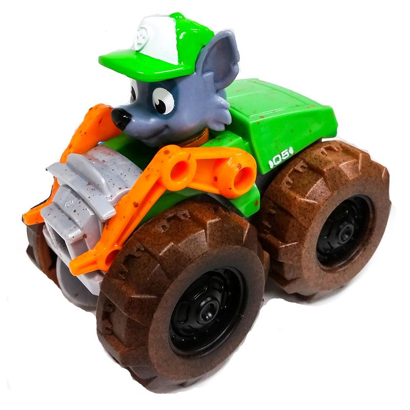 paw-patrol-monster-truck-rockys-boing-toys-20087760