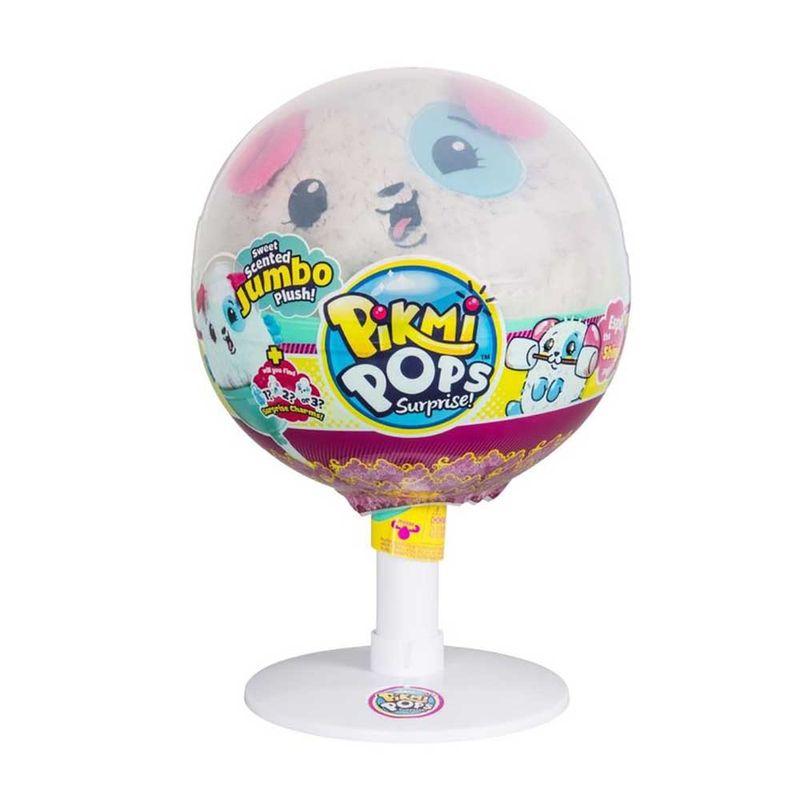 pikmi-pops-s2-grande-shiny-boing-toys-75169
