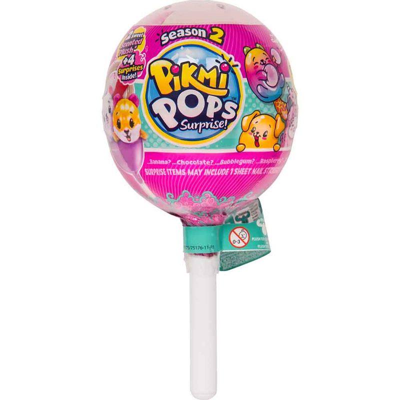 pikmi-pops-sorpresa-s2-mediano-boing-toys-75176