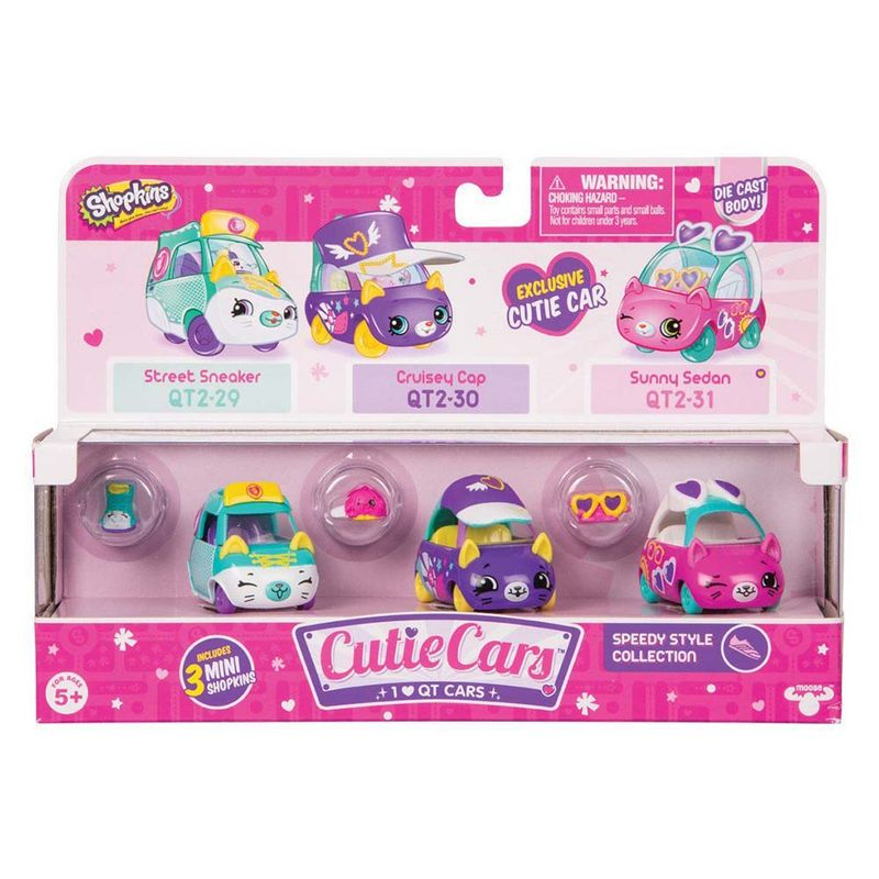 shopkins-cutie-cars-s2-vehiculo-x-3-boing-toys-56739
