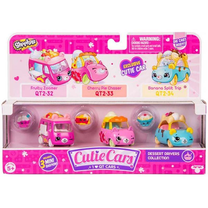 shopkins-cutie-cars-s2-vehiculo-x-3-boing-toys-56740