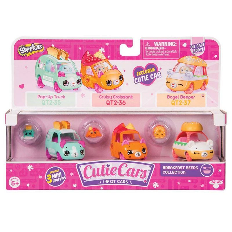 shopkins-cutie-cars-s2-vehiculo-x-3-boing-toys-56741