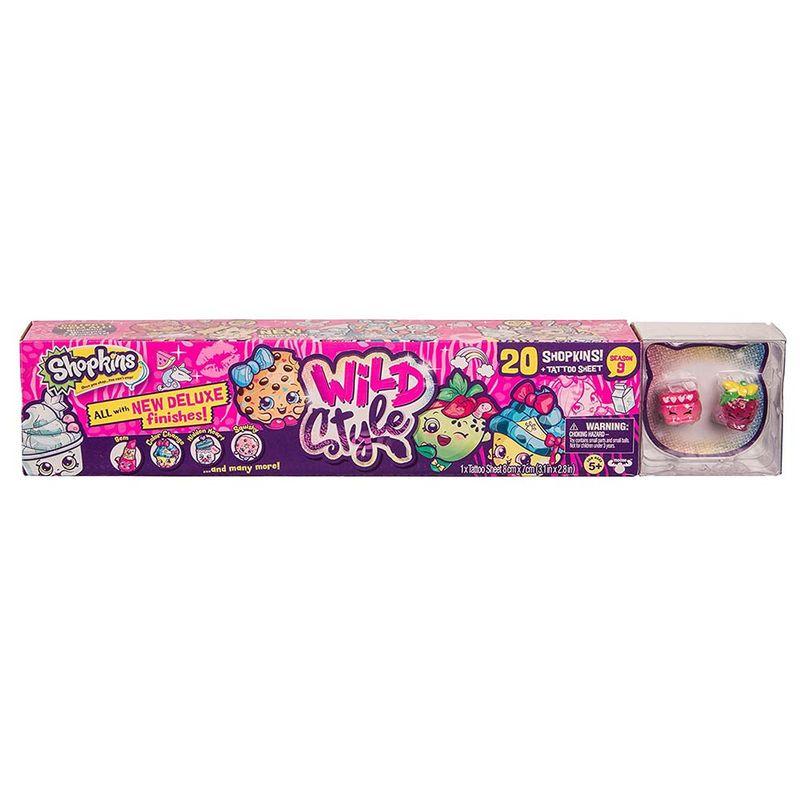 shopkins-s9-mega-pack-x-20-boing-toys-56703