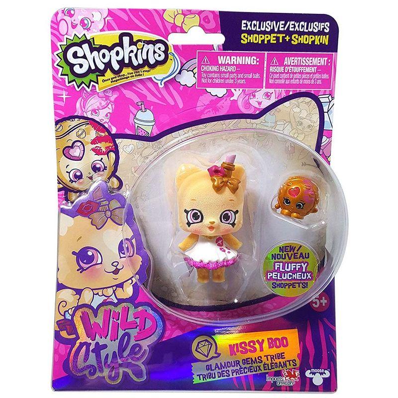 shopkins-shoppets-s9-w1-figura-boing-toys-56957