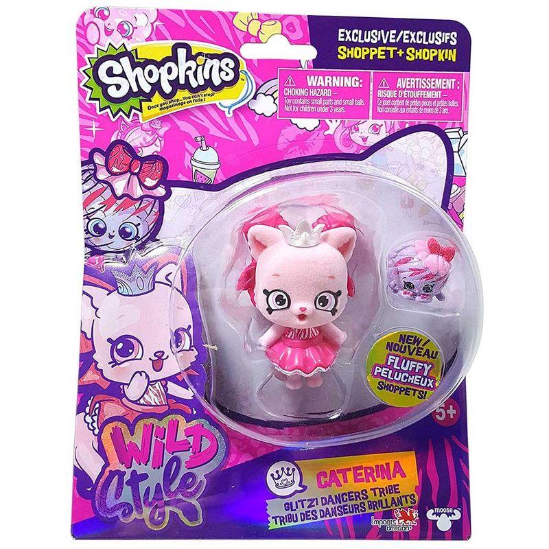 shopkins-shoppets-s9-w1-figura-boing-toys-56958