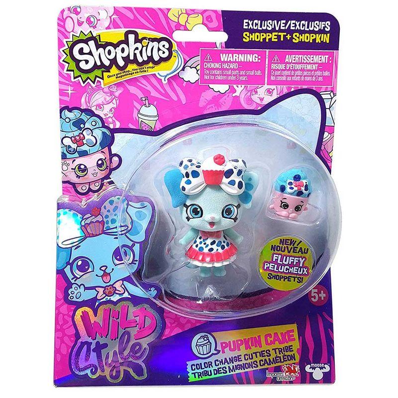 shopkins-shoppets-s9-w1-figura-boing-toys-56959