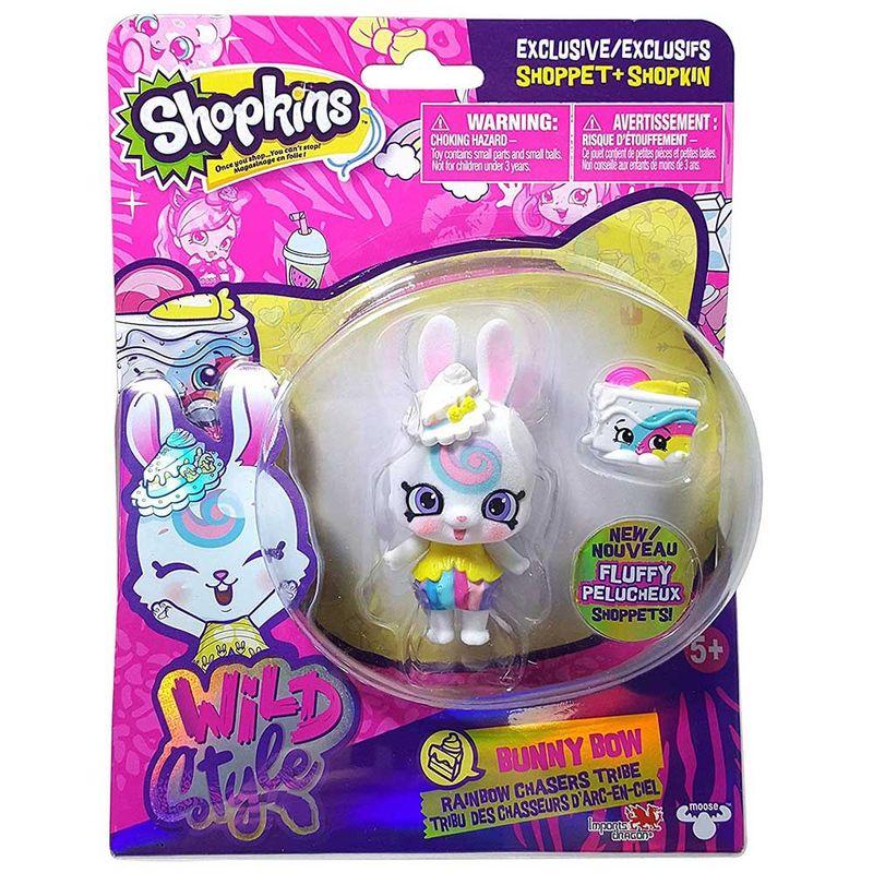 shopkins-shoppets-s9-w1-figura-boing-toys-56960