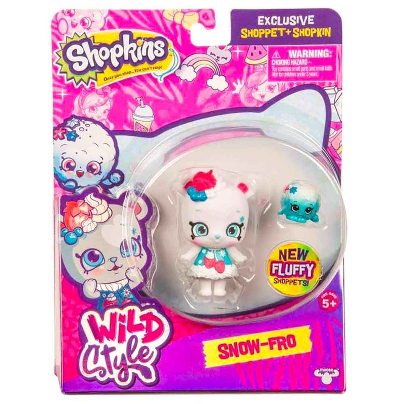 shopkins-shoppets-s9-w1-figura-boing-toys-56966