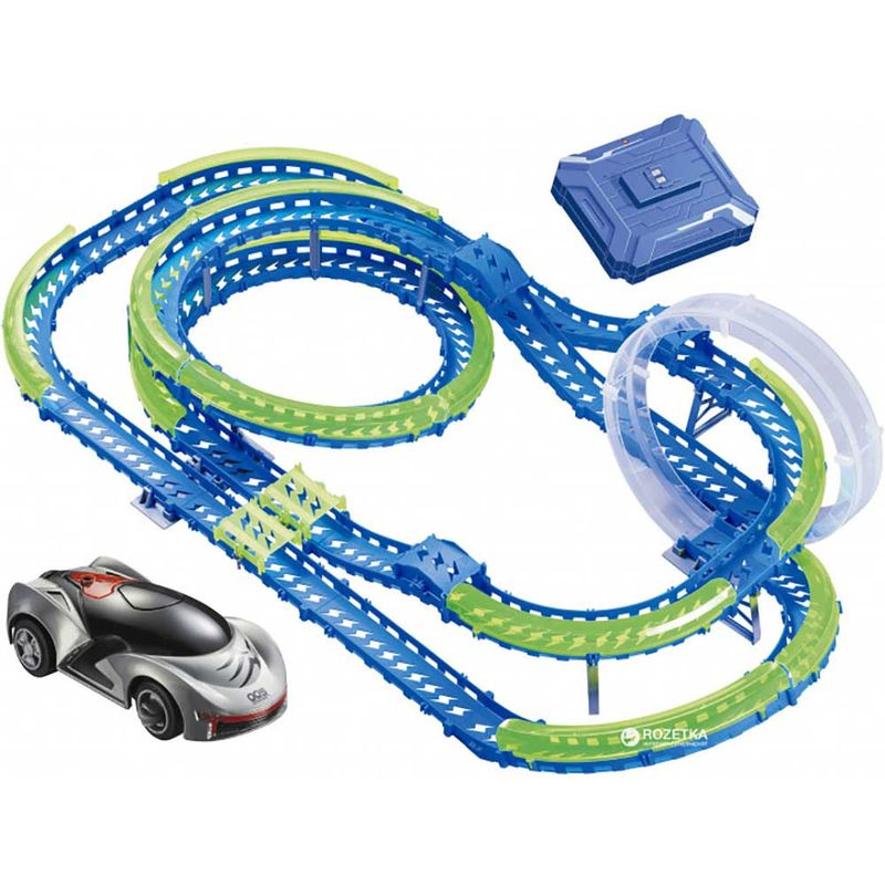 wave-racers-pista-epic-challenge-boing-toys-YW211133