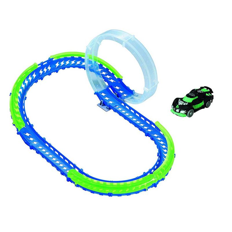 wave-racers-pista-skyloop-rally-boing-toys-YW211131