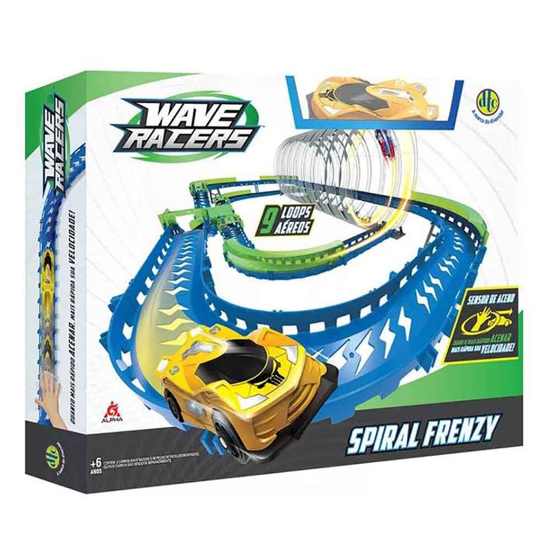 wave-racers-pista-spiral-frenzy-boing-toys-YW211136