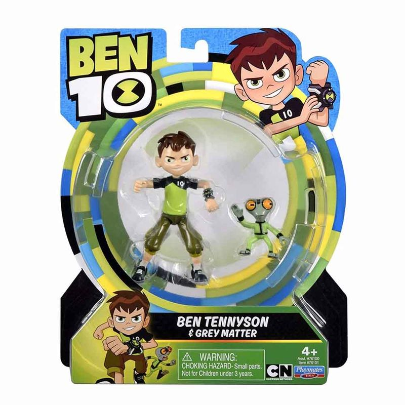 ben-10-figura-tenny-y-grey-matter-boing-toys-76101