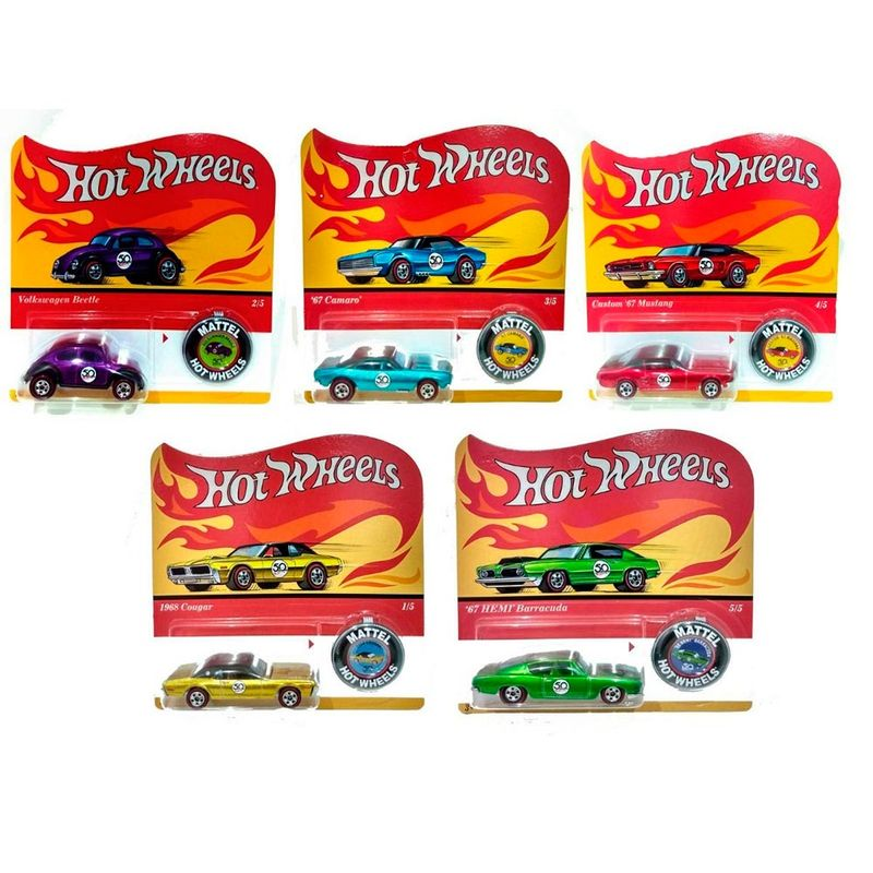 vehiculos-hot-wheels-coleccion-50-aniversario-mattel-ftx83