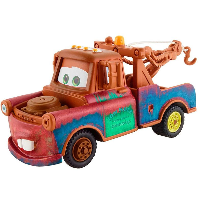 vehiculo-coleccion-cars-mater-mattel-dhd64