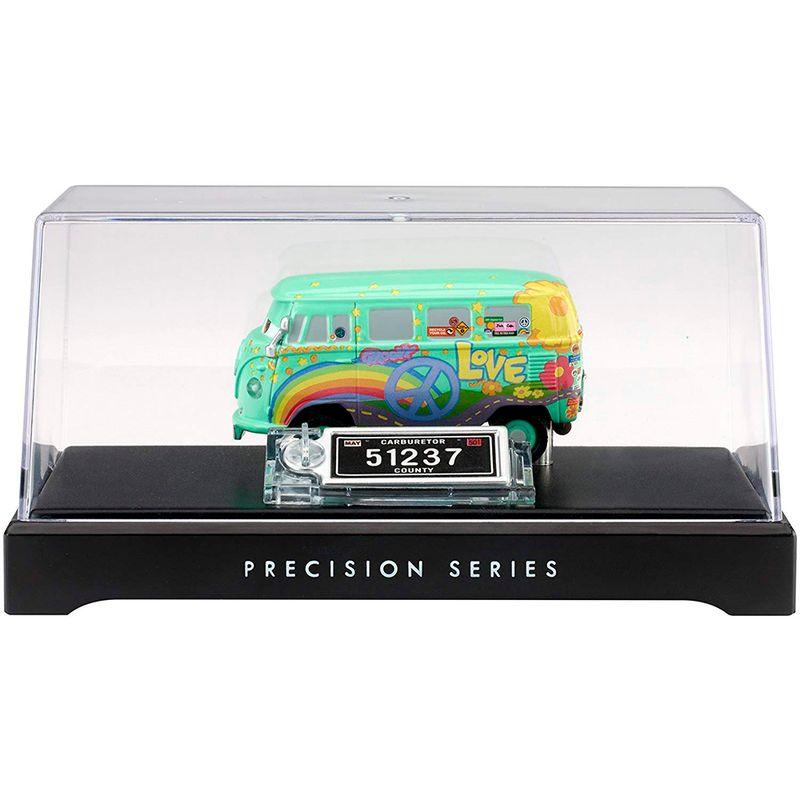 vehiculo-coleccion-cars-fillmore-mattel-dvv41