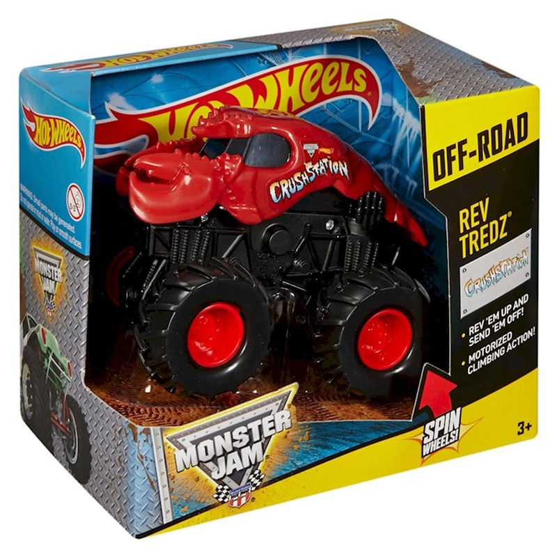vehiculo-hot-wheels-monster-jam-crushstation-mattel-chv39