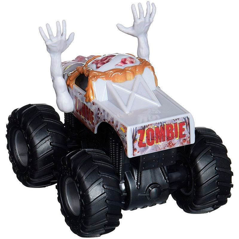 vehiculo-hot-wheels-monster-jam-son-uva-digger-mattel-chv54