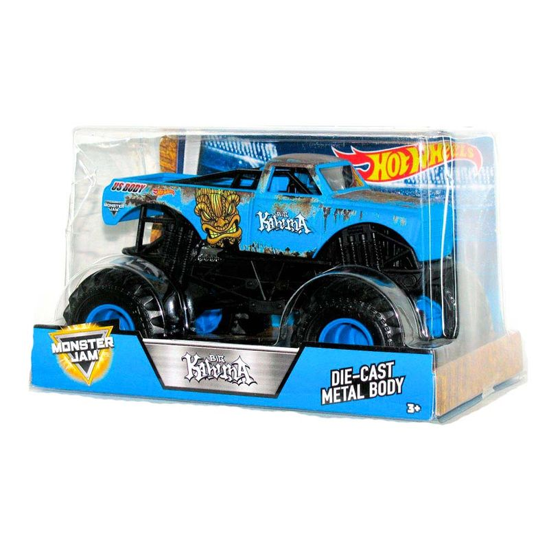 vehiculos-coleccion-monster-jam-big-kahuna-mattel-fmb65