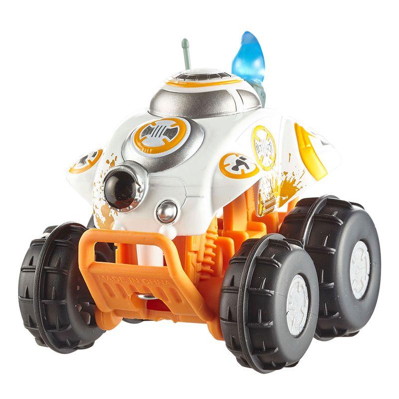 vehiculo-hot-wheels-coleccion-star-wars-bb-8-mattel-fcy97
