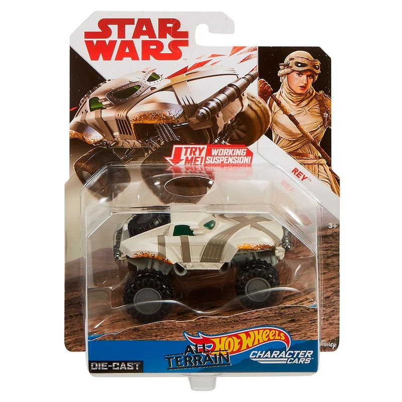 vehiculo-hot-wheels-coleccion-star-wars-rey-mattel-fdj67