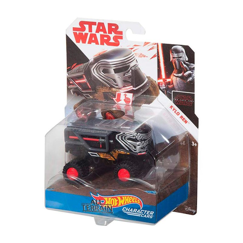 vehiculo-hot-wheels-coleccion-star-wars-kylo-ren-mattel-fjd68
