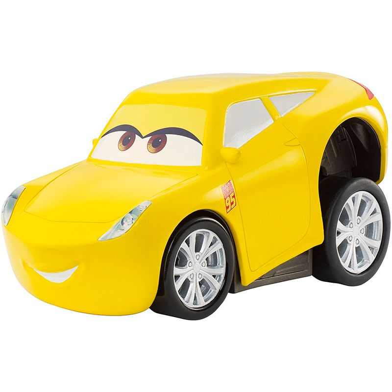 vehiculo-de-coleccion-cars-3-cruz-ramirez-mattel-dvd33