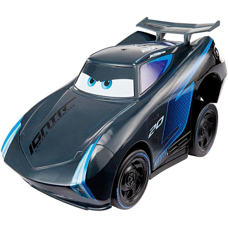 vehiculo-de-coleccion-cars-3-jackson-storm-mattel-dvd34