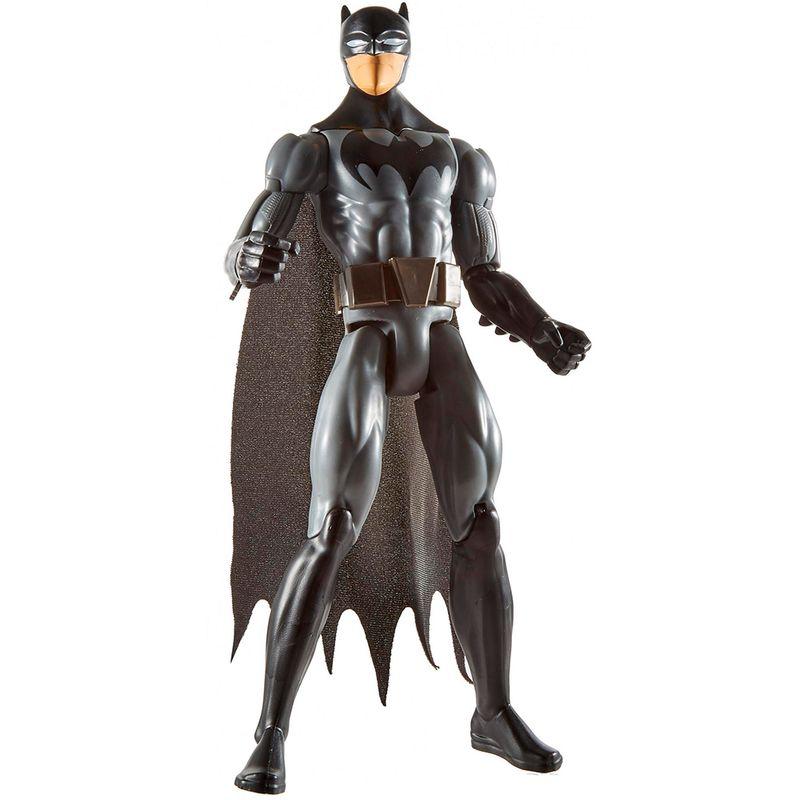 figura-justice-league-action-batman-30-cms-mattel-gbk39
