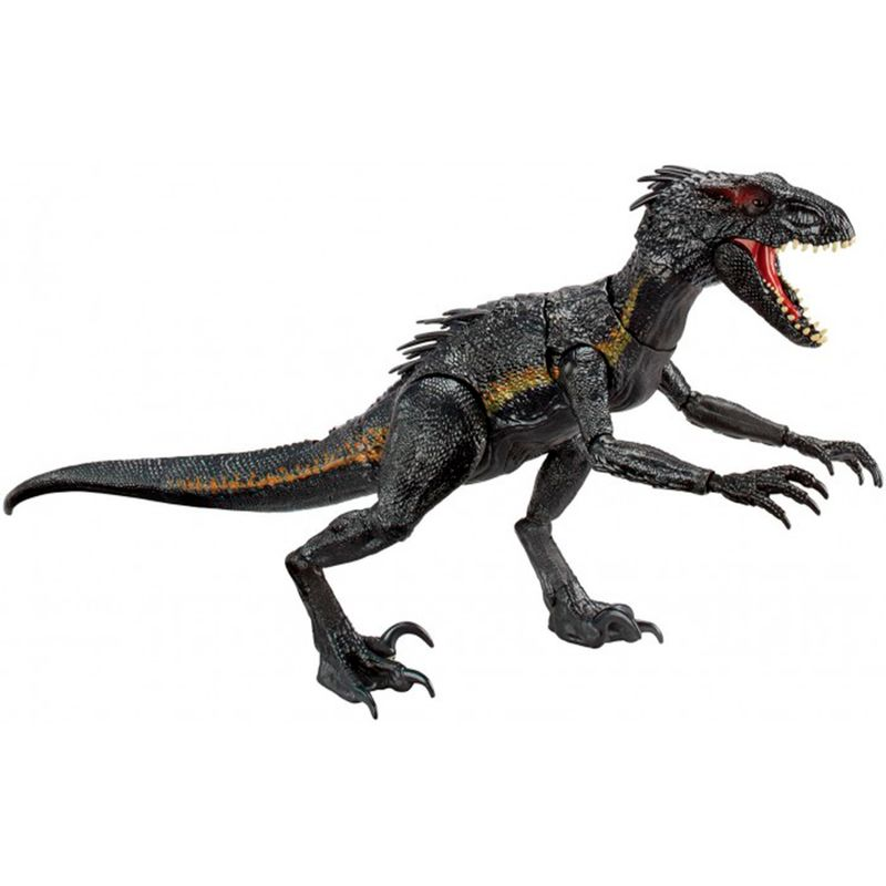 figura-jurassic-world-grab-n-growl-indoraptor-mattel-fly53
