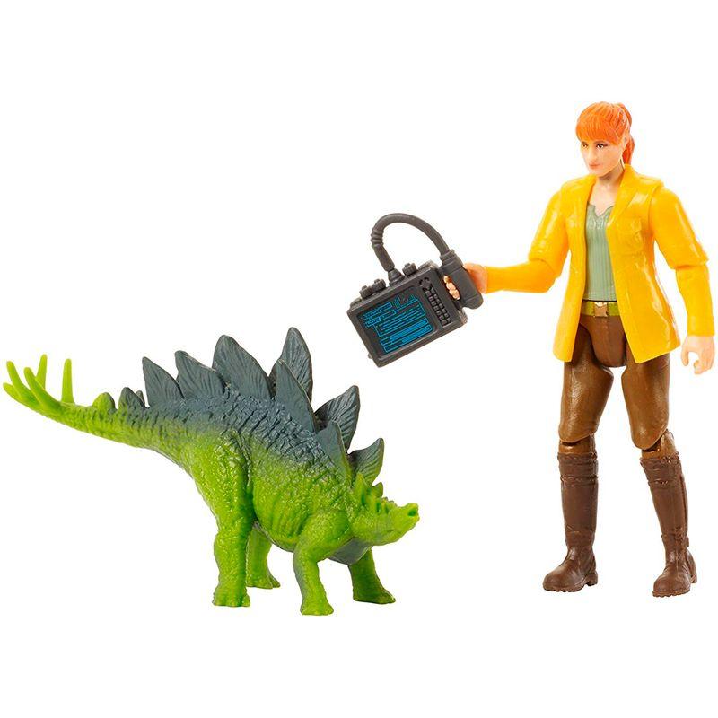 figura-jurassic-world-claire-y-estegosaurio-mattel-fmm06