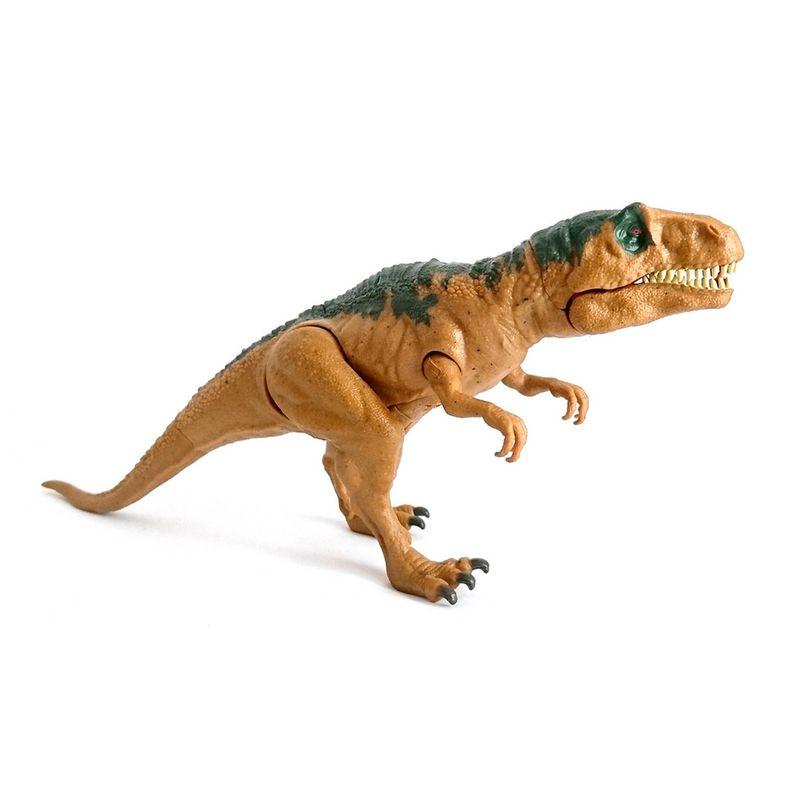 figura-jurassic-world-rugidores-metriacanthosaurus-mattel-fmm28