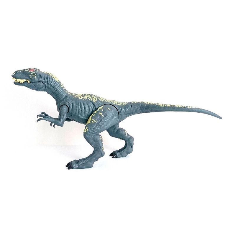 figura-jurassic-world-rugidores-allosaurus-mattel-fmm30