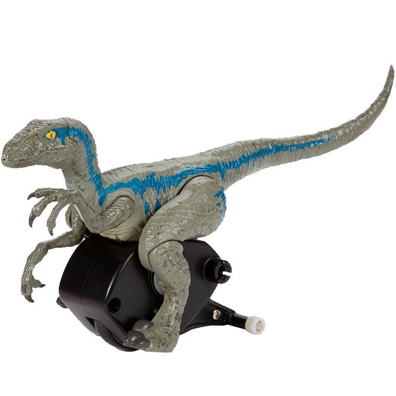 figura-jurassic-world-rip-run-velociraptor-blue-mattel-fmm33