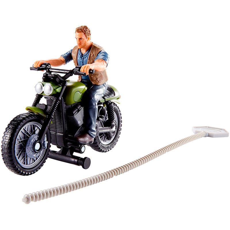 figura-jurassic-world-rip-run-owen-y-motocicleta-mattel-fmm34