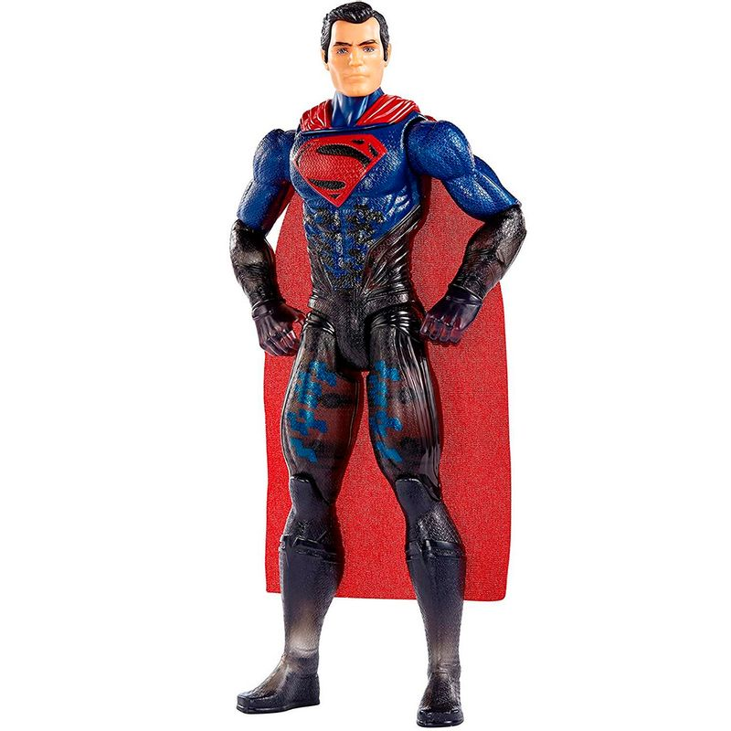 figura-justice-league-superman-30-cms-mattel-fpb52