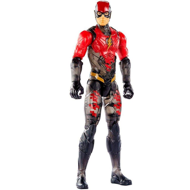 figura-justice-league-flash-30-cms-mattel-fpb53