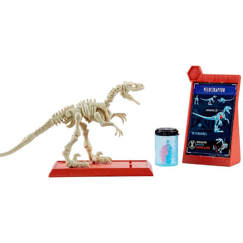 figura-jurassic-world-esqueleto-velociraptor-mattel-ftf06