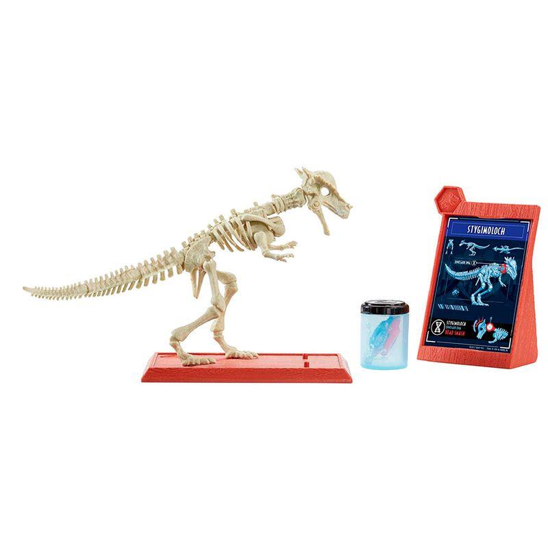 figura-jurassic-world-esqueleto-stygimiloch-mattel-ftf08