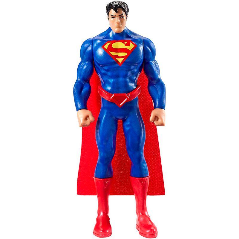 figura-justice-league-superman-15-cms-mattel-ffn28