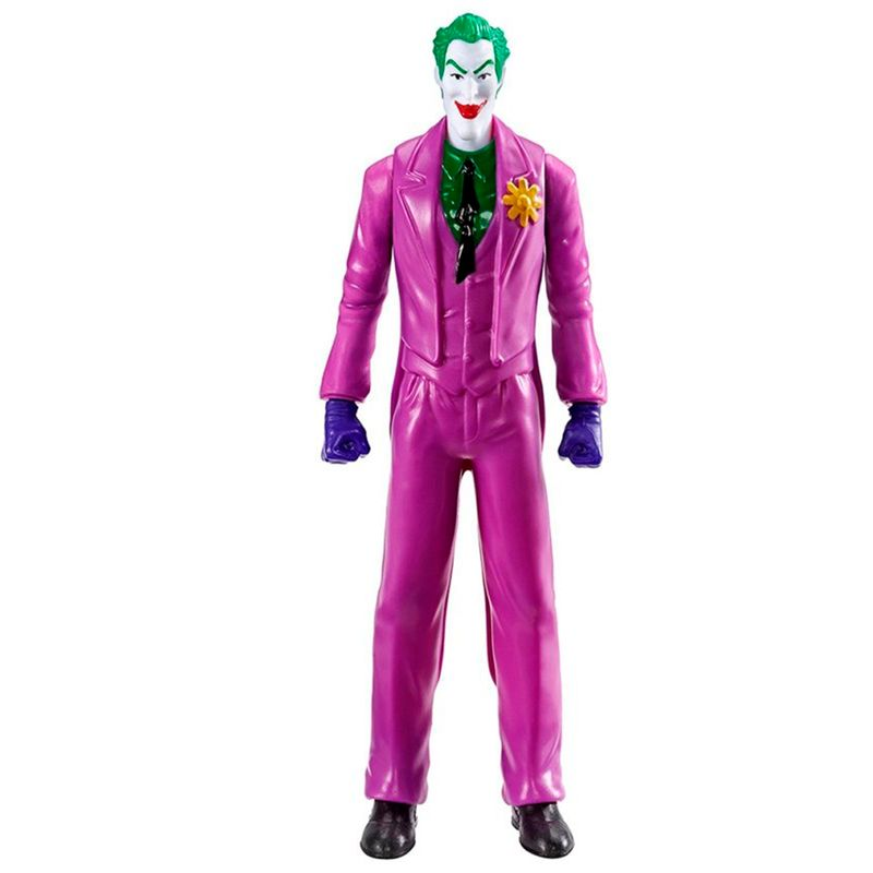 figura-justice-league-the-joker-15-cms-mattel-ffn30