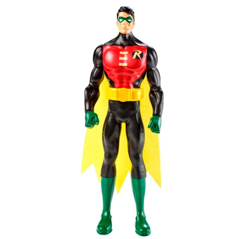 figura-justice-league-robin-15-cms-mattel-fgl72
